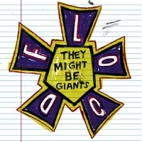 They Might Be Giants Shares Free Download of 'Flood Live In Australia' Today