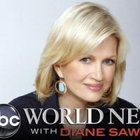 ABC's WORLD NEWS Wins Key Demo