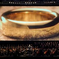 THE LORD OF THE RINGS, Marc Anthony and ZZ Top to Play Wolf Trap, 9/6-11