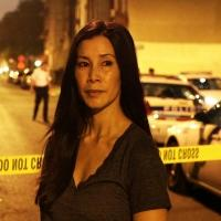 OWN's OUR AMERICA WITH LISA LING Premieres Final Season Tonight