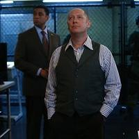 NBC's THE BLACKLIST Wins Time Slot for  Monday Night