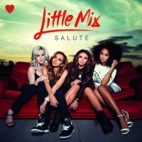 LITTLE MIX Announce First-Ever North American Headlining Tour