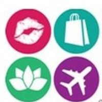 Brevard Women's Expo at King Center Set for 3/8