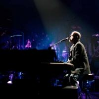 Billy Joel Continues Madison Square Garden Residency Tonight
