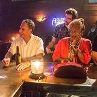CBS's NCIS: NEW ORLEANS is Most-Watched Freshman Drama in 10 Years