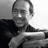 Paul Anka to Return to Van Wezel, 3/2