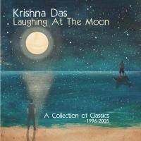 Krishna Das' New Retrospective Collection 'Laughing At The Moon' Out 3/3