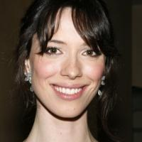 Rebecca Hall to Join Johnny Depp in TRANSCENDENCE