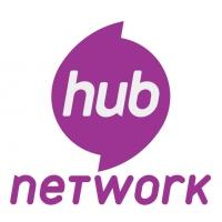 Mid-Season Premiere of Hub Network's SPOOKSVILLE Set for 3/8