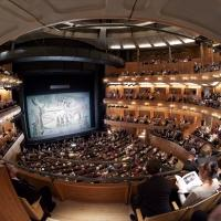 Tickets for the Glyndebourne Festival are Still Available