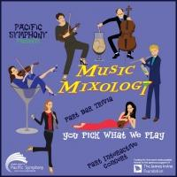Pacific Symphony Orchestra to Host Interactive Trivia Night & Free Concert, 4/2