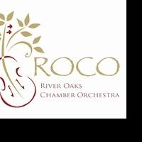The 2014 ROCO Chamber Series Presents FRENCH SALON, 4/27
