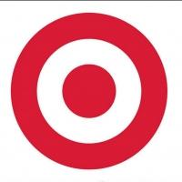Target Talks Holiday 2013 Initiatives