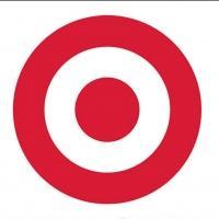 Target Talks Holiday 2013 Initiatives