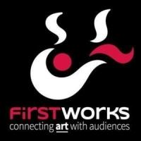 FirstWorks to Welcome Regina Carter to RISD Auditorium, 10/18
