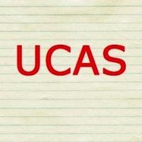 EDINBURGH 2014 - BWW Reviews: UCAS, Greenside @ Nicolson, August 13 2014