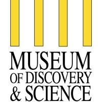 Museum of Discovery and Science to Offer Chance to Win 10-Day Trip to Alaska