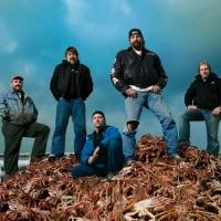 Discovery Premieres New Season of DEADLIEST CATCH Tonight