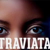 Cape Town Opera and UCT Opera School Present LA TRAVIATA at Artscape in May