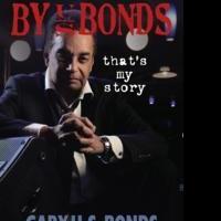 Songwriter Gary U.S. Bonds to Release New Memoir