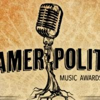 2015 Ameripolitan Music Award Winners Announced at Paramount Theatre