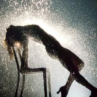 BWW Reviews: FLASHDANCE Splashes Down on the OC