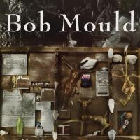 BOB MOULD 25th Anniversary Deluxe Edition Workbook 25 Out Now