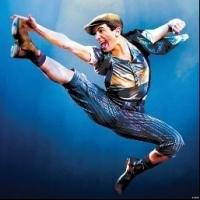 Disney's NEWSIES to Hold Auditions for Male Dancers in Los Angeles, 2/8