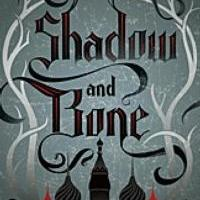 DreamWorks' Adaptation of SHADOW & BONES Secures a Writer