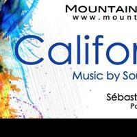 Mountainside Master Chorale Presents California Voices