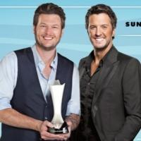 Academy of Country Music Reveals Fan Events Leading Up to 48th Annual ACM AWARDS