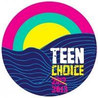 FOX to Air TEEN CHOICE 2013 Today