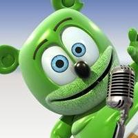 Gummibar's 'I Am A Gummy Bear' Hits One Billion Views on YouTube