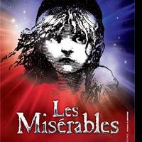New Canadian Production of LES MISERABLES Holds Children's Open Singing Call, 4/14