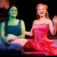 BWW Reviews: WICKED Casts Spell Over Des Moines