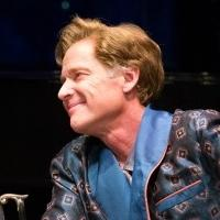 BWW Reviews: Walnut Street Theatre Presents a Smashing PRIVATE LIVES