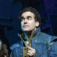 BWW Reviews:  SOMETHING ROTTEN! This Way Comes