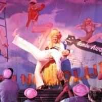 BWW Review: There is Nothin' Like SOUTH PACIFIC