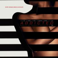 Fathom Events to Screen ADDICTED: LIVE WITH ZANE Before Film's Release