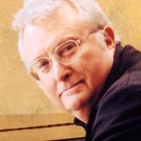 Randy Newman to Perform with Kansas City Symphony in June