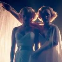 BWW TV: Watch Just-Released TV Spot for Broadway-Bound SIDE SHOW!