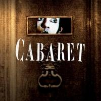 Save over 25% on Your Last Chance to See CABARET Before Final Performance 3/29