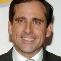 Steve Carell in Talks to Join Brad Pitt, Christian Bale and Ryan Gosling in THE BIG SHORT