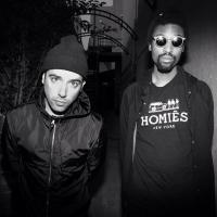 The Knocks Announce So Classic EP & 'Dancing With Myself' Music Video