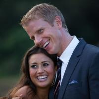 THE BACHELOR's Sean Lowe to Tie the Knot Live on ABC!