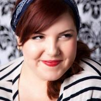 BWW Reviews: Mary Lambert Makes People Feel in Live Concert