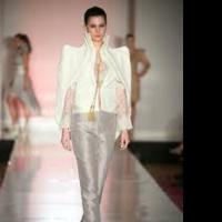 Woodbury University Runway Event Sold Out in Record Time