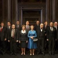 BWW Exclusive: Diary of an Englishman in New York- You Took the Town, Mate