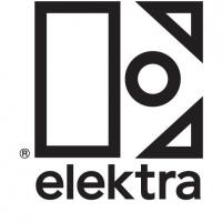 Gregg Nadel Named General Manager of Elektra Records
