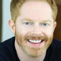 Jesse Tyler Ferguson & Anna Chlumsky Will Host 2015 Lucille Lortel Awards; Terrence McNally, Jeanine Tesori & More to be Honored
